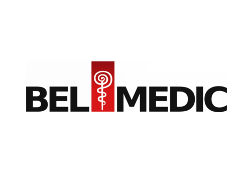 logo_belmedic