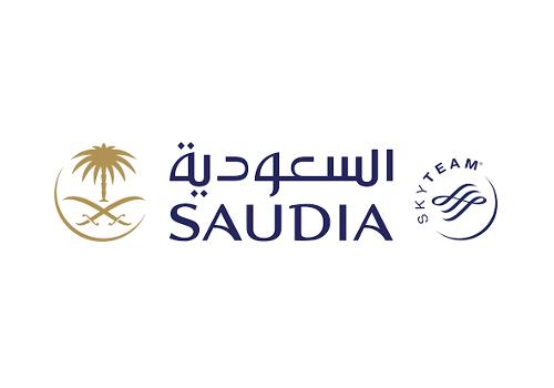 logo_saudia